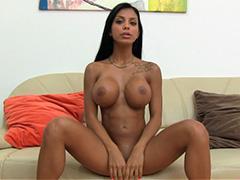 Красивое порно латники 3 фотография