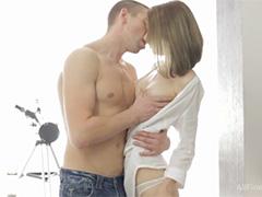 Хороший секс вместо завтрака